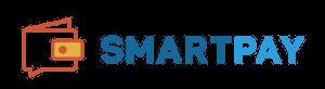 smartpay.pl